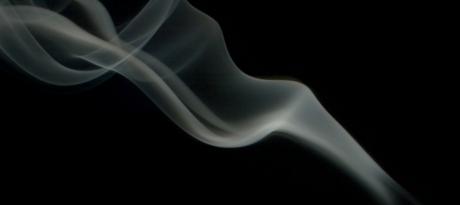 Smoke Png Transparent Smoke Transparent Png