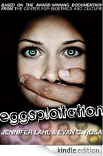 Post image for <em>Eggsploitation</em> is Now an E-Book