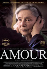 Post image for <em>Amour</em>