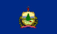 "Post image for Declare ""Assisted Suicide Free Zones"" in Vermont!"