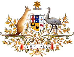 Post image for Great News from Down Under!