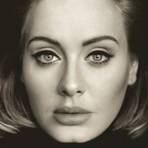 Post image for Dear Adele